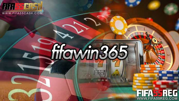 fifawin365
